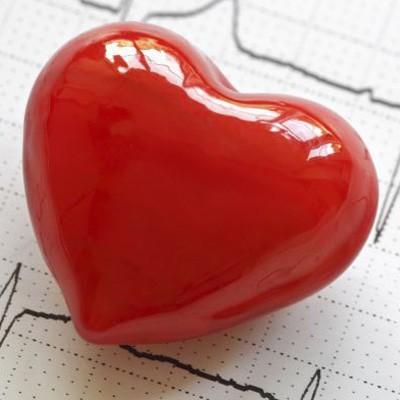 Niewydolność serca - kiedy i jak reagować